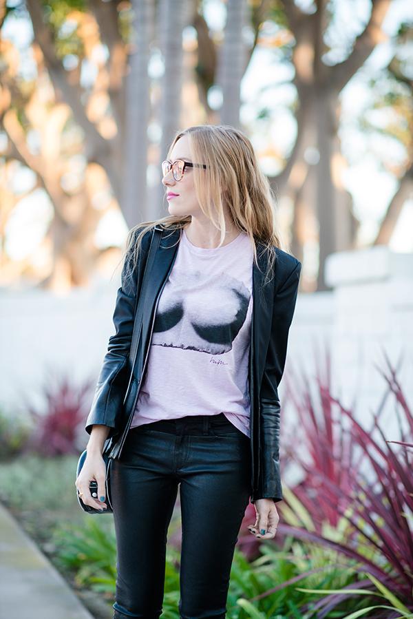 eatsleepwear, bca, outfit, kelly-wearstler