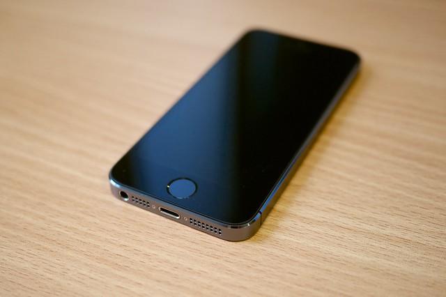 iphone 6 plus dba