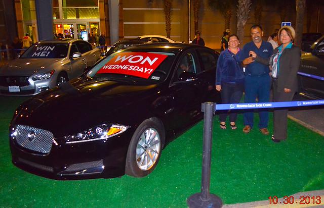 Lucky Eagle Casino Eagle Pass Winners James Bond Casino Royale - Lucky eagle casino car show