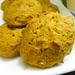 Anise Pumpkin Cookies Recipe