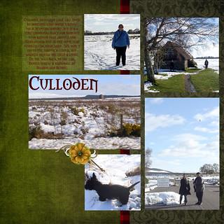 Pg 36 Culloden