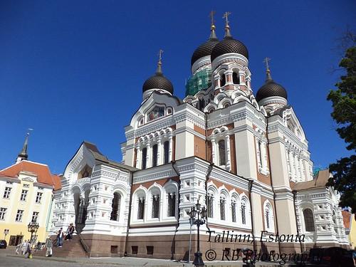 Estonia.Tallinn.DSC03020.© RB Photography