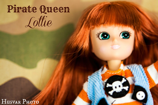 lottie dolls review in_the_know_mom