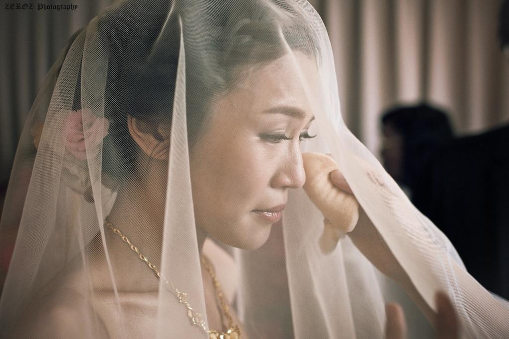 復堯&嘉琪婚禮記錄0489-18-2.jpg