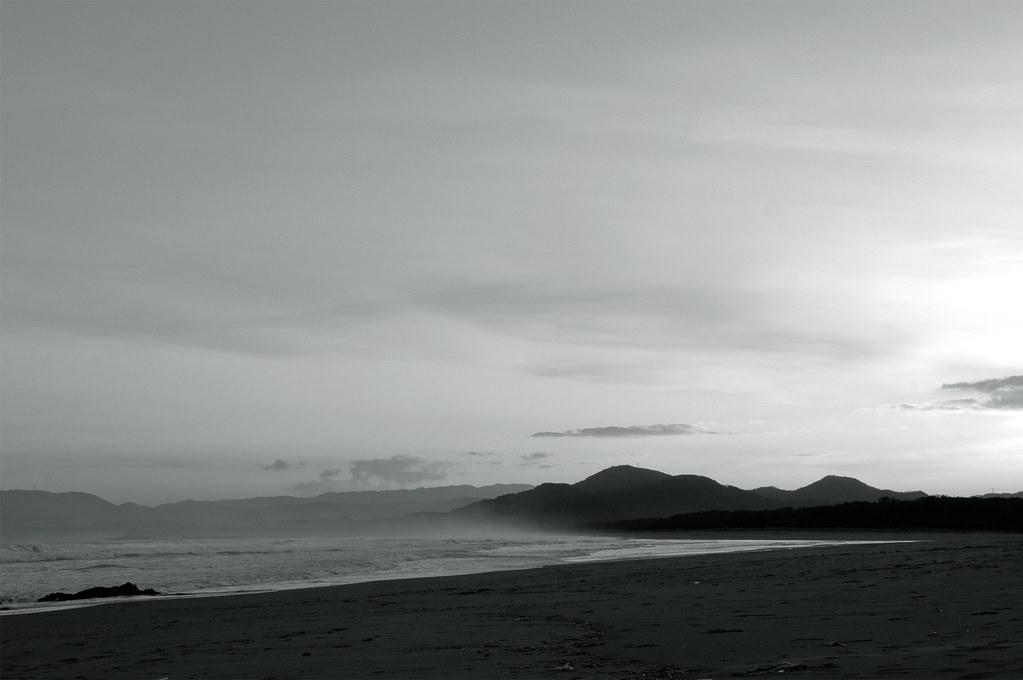 Sea|高知県四万十市