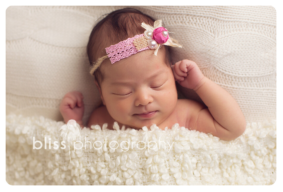 newborn blissphotography-1546