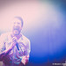 Frank Turner @ The Beacham 11.9.13-75