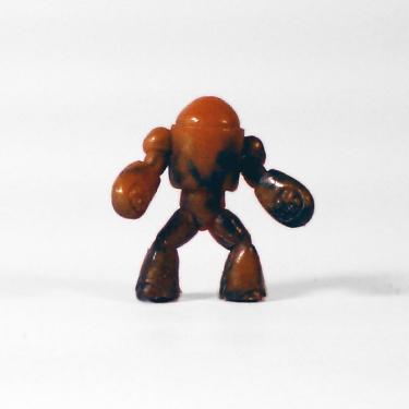 http://galaxxor.bigcartel.com/product/gold-black-swirl-keshi-rubber-mini-galaxxor