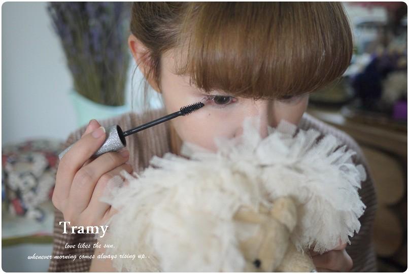 睫毛膏 (6)