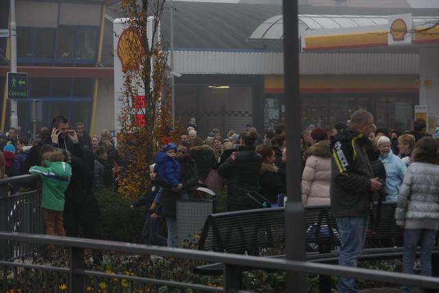 Intocht Sinterklaas 004