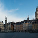 pano-lille-131111-01 by antonikon