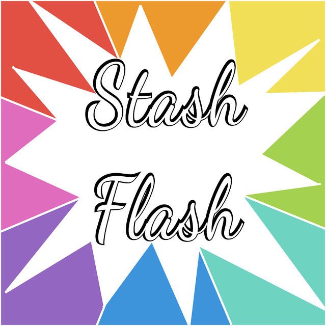 stash-flash-logo