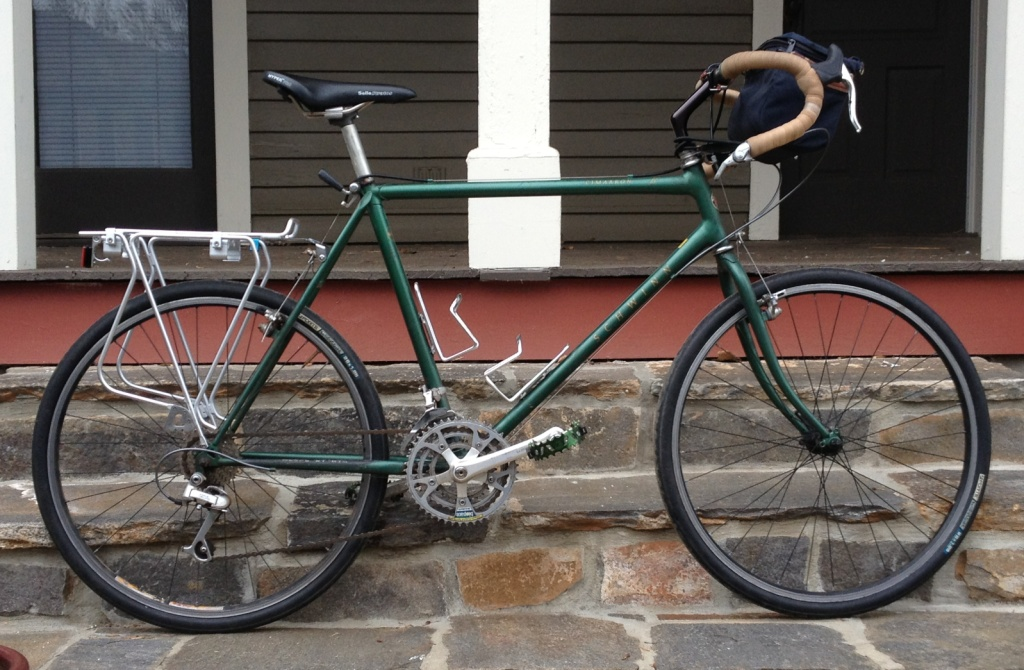 de776e12a61 [IMG] IMG_1630 by Bills Vintage Steel Bikes and Parts, on Flickr[/IMG]