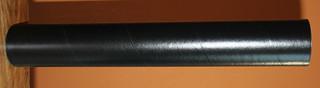 IMG_9605-dantes-reise-verpackungsrolle-schwarz