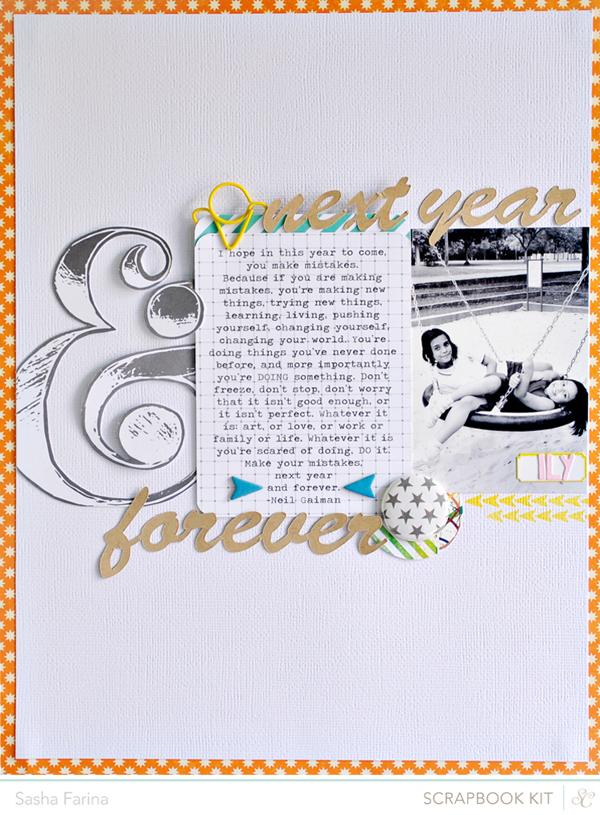 nextyear&forever