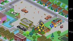 Springfield's DMV