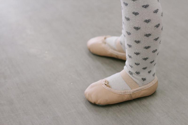 balletmornings-2