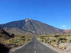 Tenerife Central