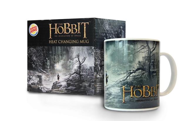 HCM_-_Hobbit