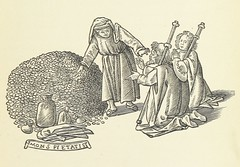 """British Library digitised image from page 455 of """"[Works. Popular edition.] 2 series"""""""
