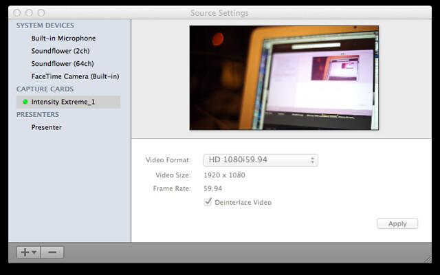 Screen Shot 2013-12-10 at 9.24.36 PM