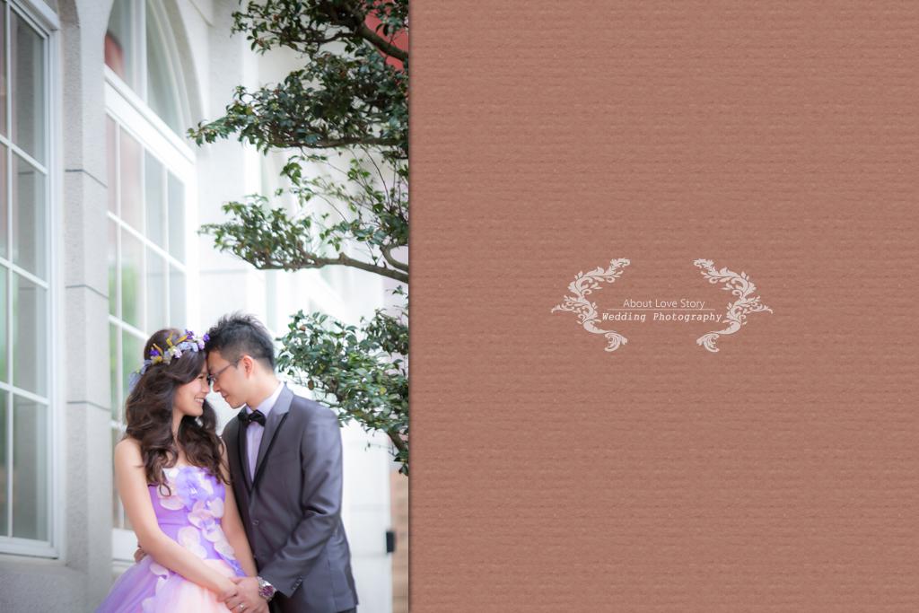 桃園婚攝,南崁,富城閣,婚禮紀錄