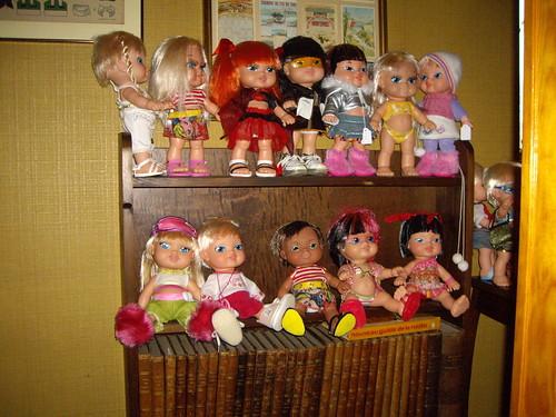 Les poupées de ma maison  11368118026_8c70d31a42