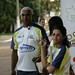 Sesc Porto Minimaratona 07  12 2013 (240) (Medium)