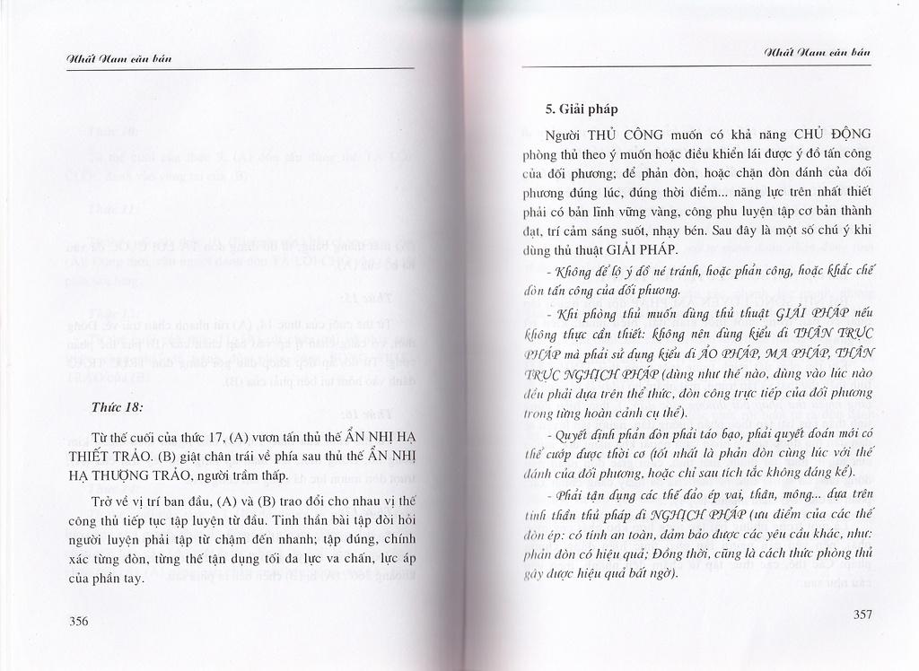8-9-2011_103 (Copy)