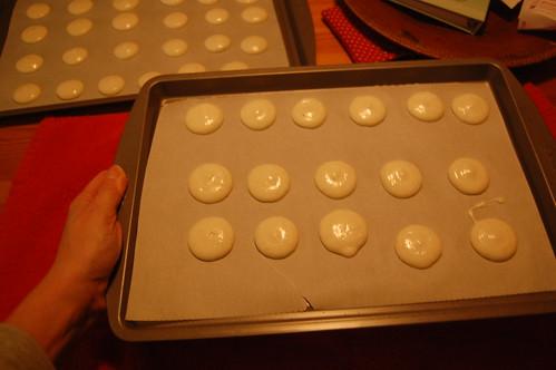 Macarons 22