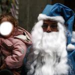 Babbo Natale con i Bambini #111