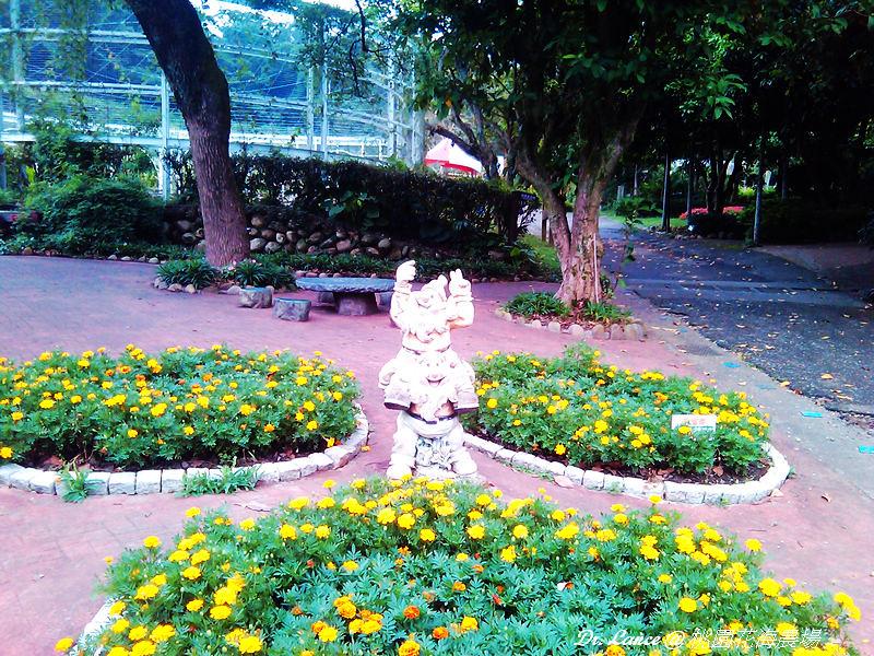 nEO_IMG_2012-05-27 17.53.46