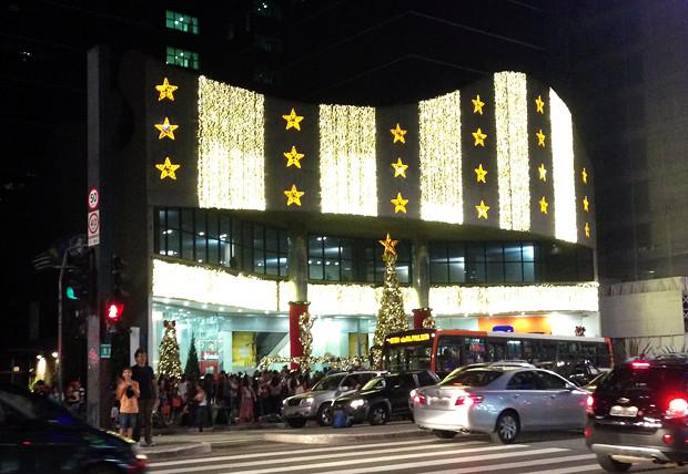 Natal Paulista 2013 3