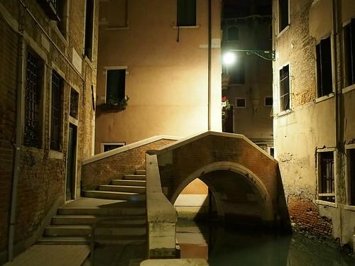 Venice #6