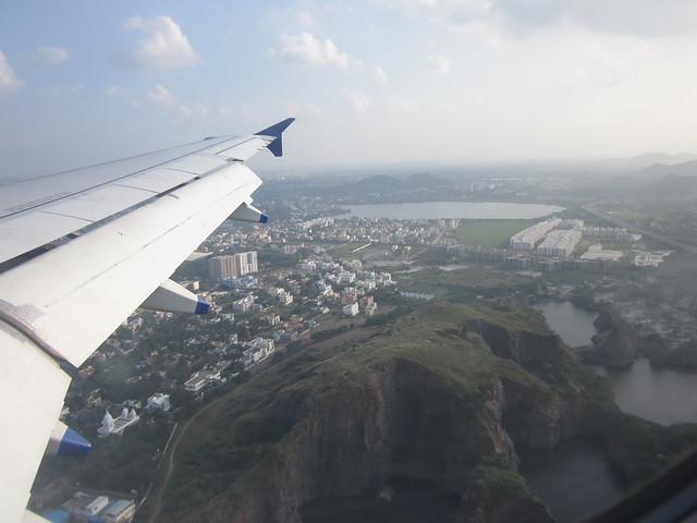 mumbai 156