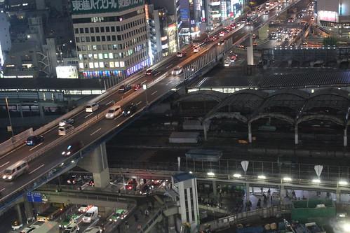 251102渋谷駅 (12)