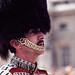 England 1976