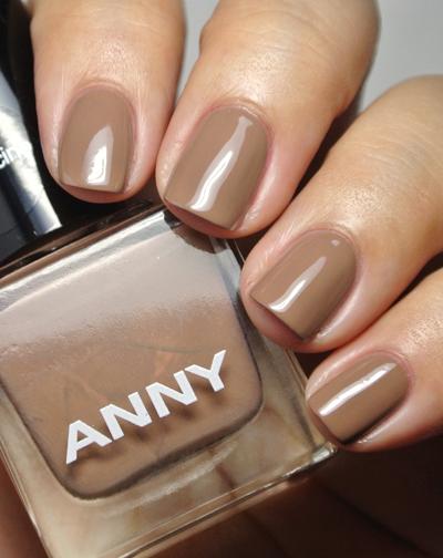 anny22