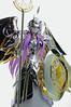 [Imagens] Saint Cloth Myth - Athena Kamui 11760420035_6ff94248f3_t