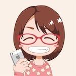 mk_mizuho