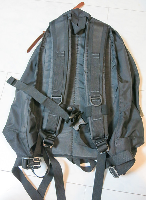 GREGORY Day Pack