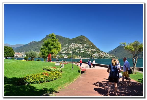 DSC_2545 Lugano