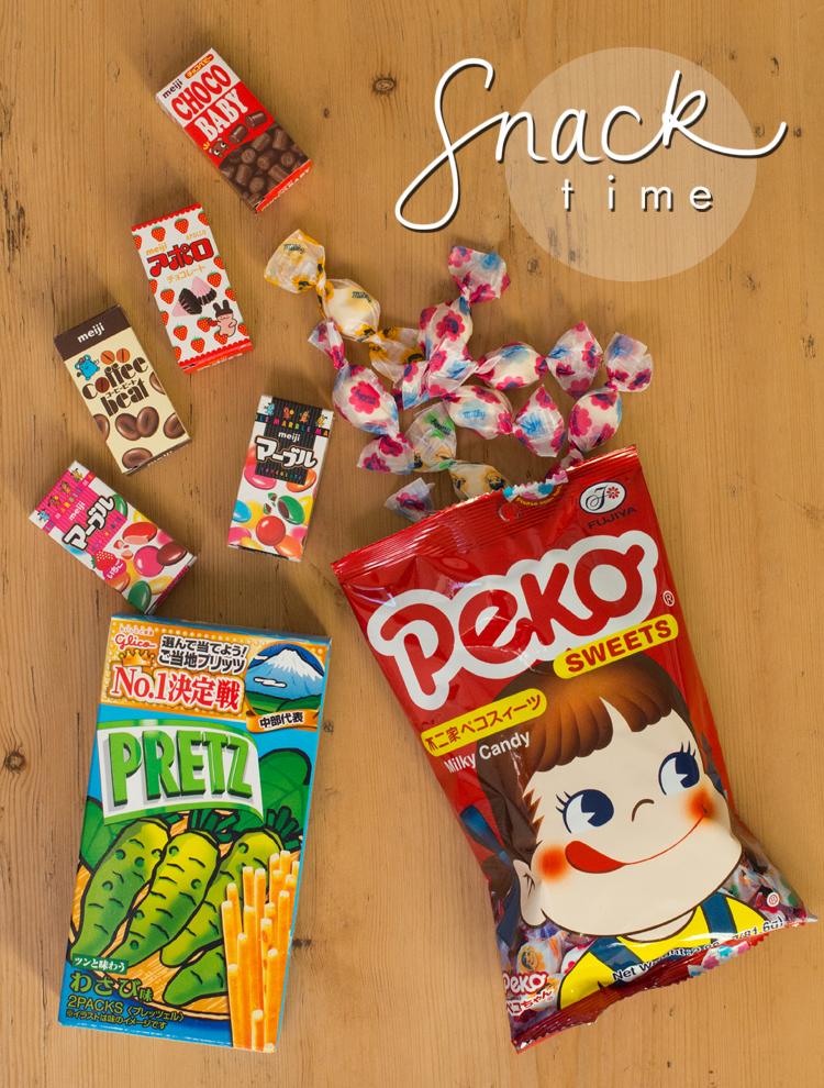 J-snacks2 copy