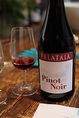 Wine tasting IMG_0418-R