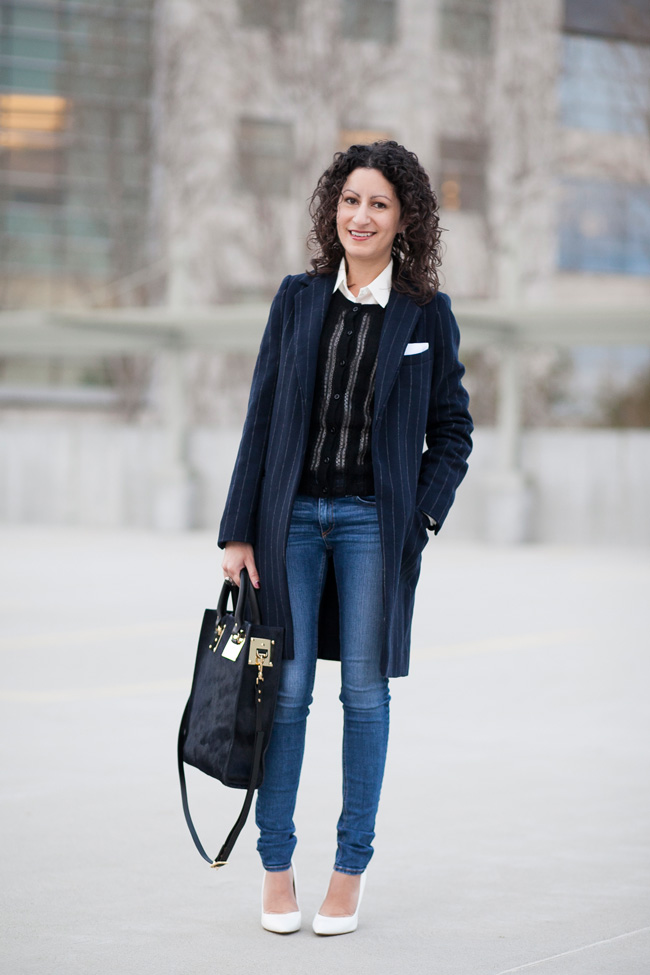 pinstripe-winter-coat-1