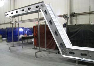 PaceDairy Z-Conveyor11.21.08 006