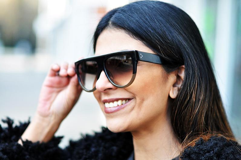 b541e5bcc7d2 Shopping | SmartBuyGlasses Shop Céline Sunglasses Picks
