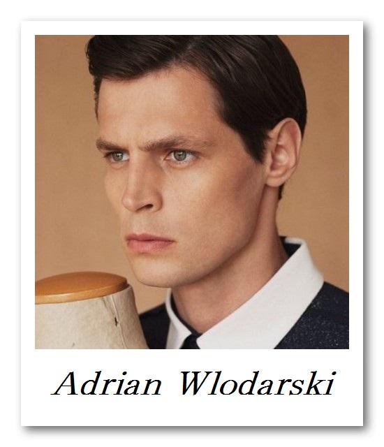DONNA_Adrian Wlodarski
