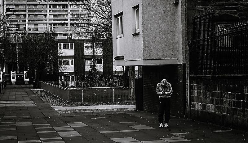 streets_22