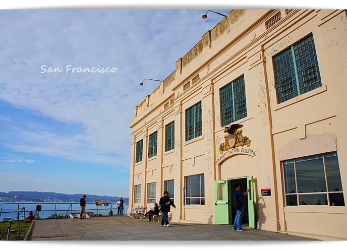 sf_alcatraz37